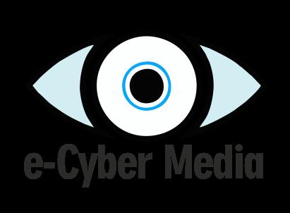 E-cybermedia