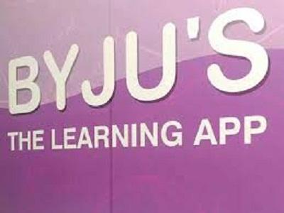 Byju's acquires US-based digital reading platform Epic for $500 mn
