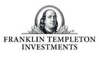 Enforcement Directorate slaps money laundering case on Franklin MF