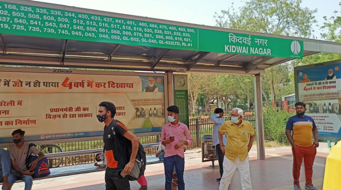 Arvind Kejriwal urges people to co-operate, follow protocols as COVID-19 cases surge in Delhi